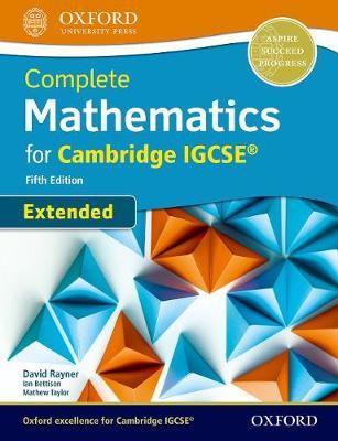 Cambridge igcse art and design book